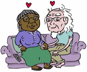 couple-161925_640