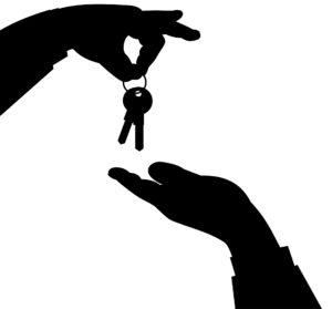 keys-1317391_1920