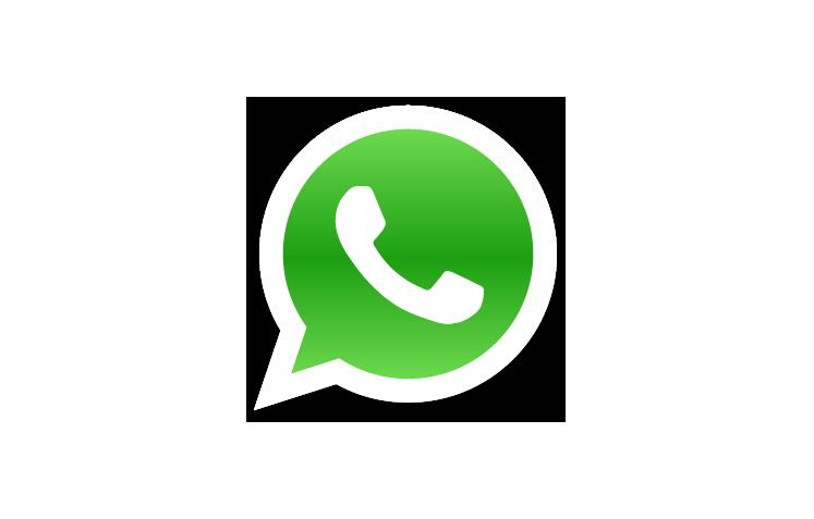 Diego Maturo - WhatsApp