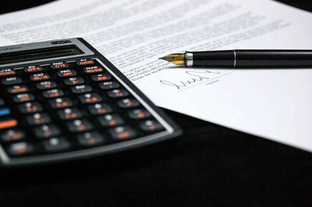 Calculadora ITCMD